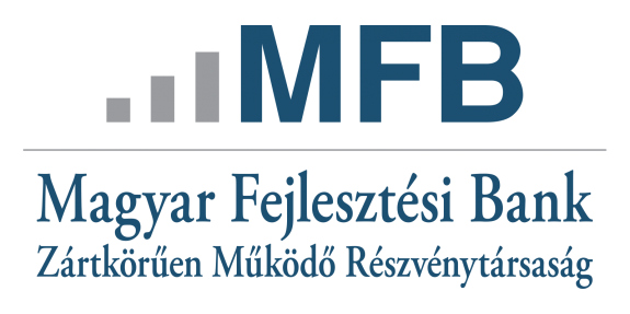 MFB - Praktikum program